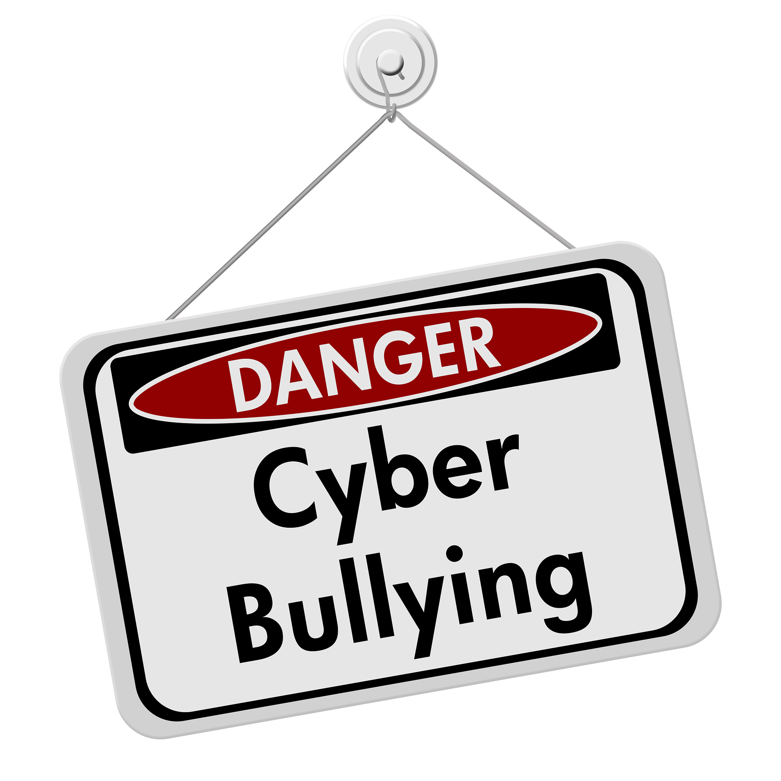 the dangers of cyber bullying Cyberbullying is posing a dangerous threat to the youth of our nation, mostly because of the unknown nature of the beast most of the adults working in the school system do not understand social networking sites, and other outlets that students are using for online bullying and harassment.