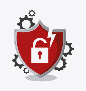 10 Awesome Tips For the Best Cyber Security Awareness Month Ever